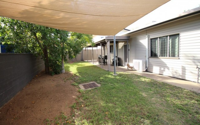 24 Mills Lane, Charters Towers City Q 4820