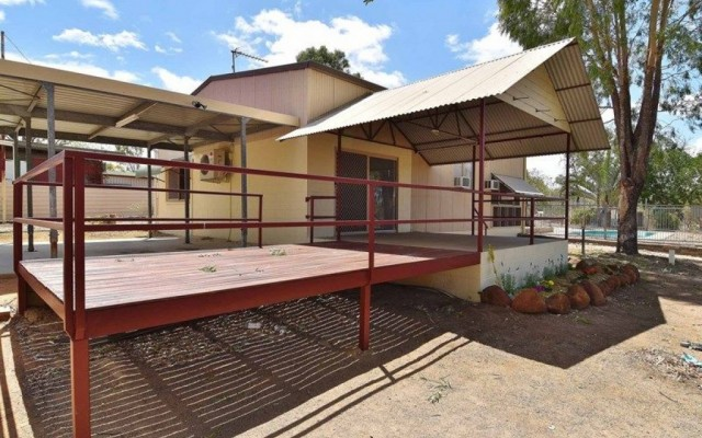 174 Wellington Road, Southern Cross Q 4820